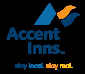 Accent-Inns_tagline_RGB