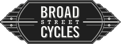 Broad Street Cycles