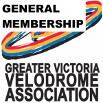 2017 Junior U19 General Membership
