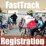 2017 FastTrack Registration