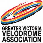 Westshore Velodrome